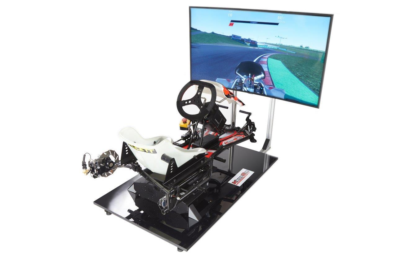 cadet-simulator-single-stand-single-55-inch-4k-hd-screen