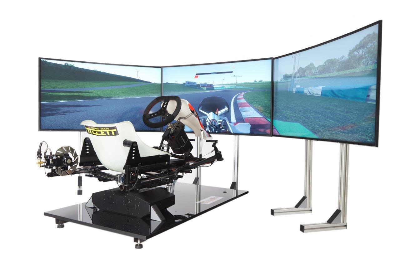 cadet-simulator-triple-stands-triple-49-inch-4k-hd-screens