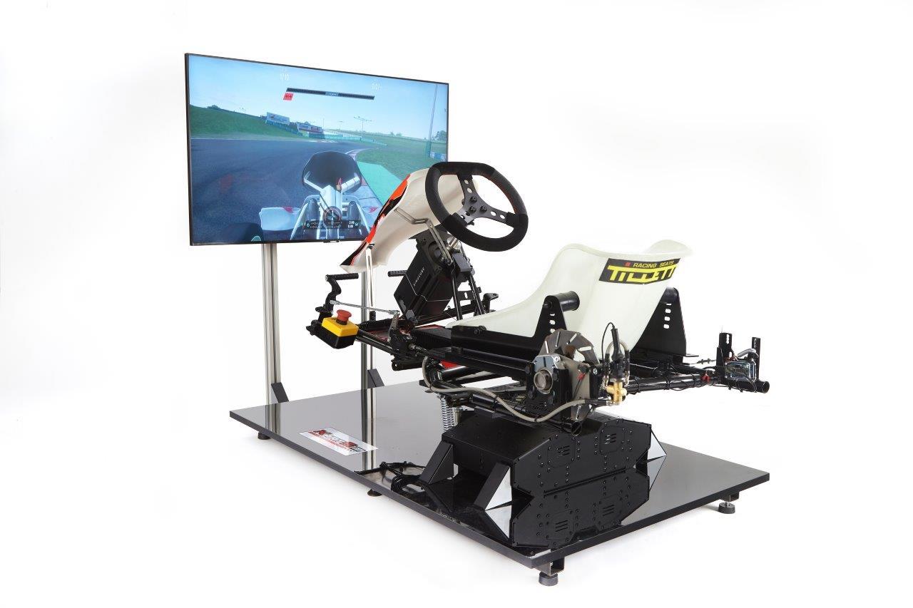 cadet-simulator-single-stand-single-43-inch-4k-hd-screen
