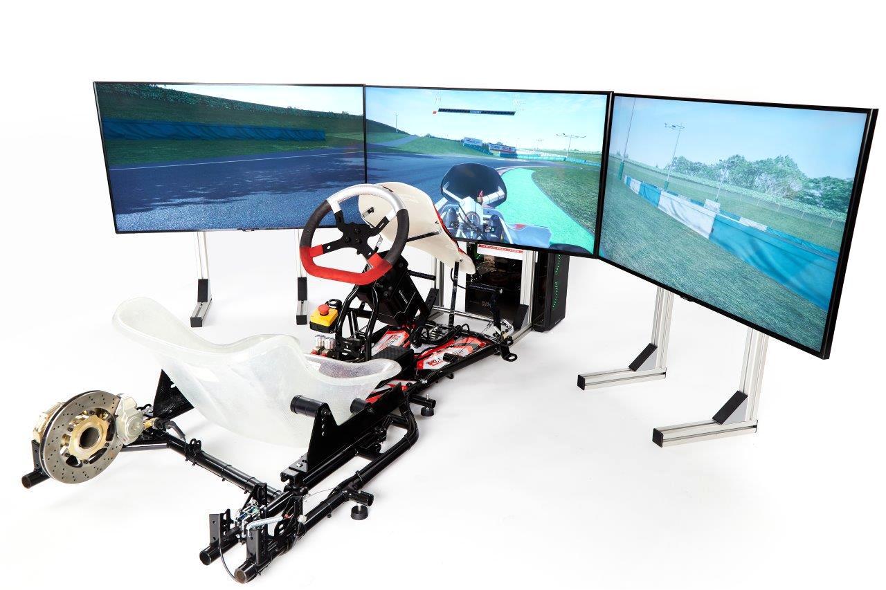 senior-simulator-triple-stands-triple-43-inch-4k-hd-screens