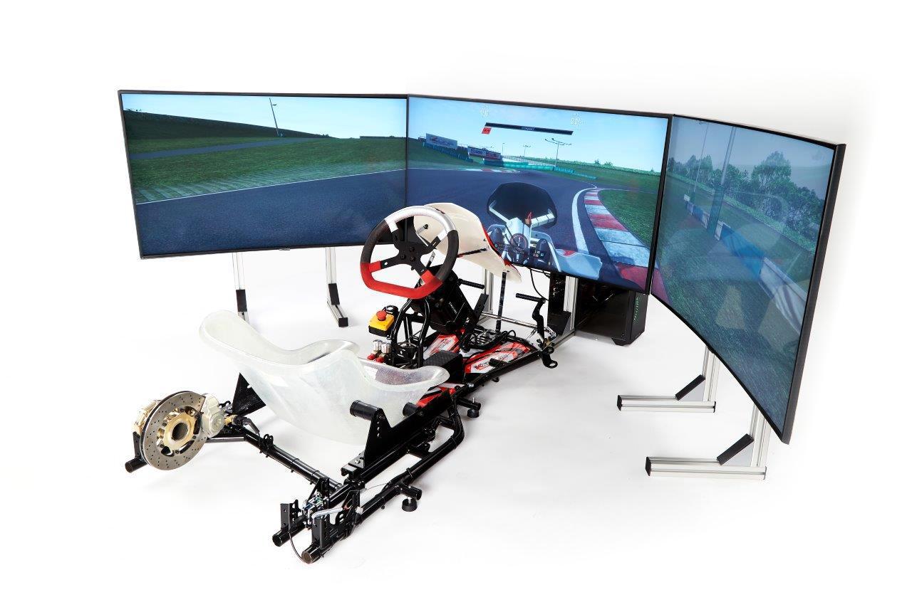 senior-simulator-triple-stands-triple-49-inch-4k-hd-screens