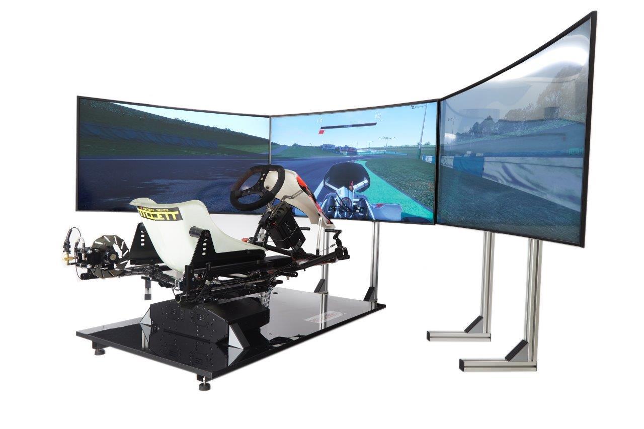 cadet-simulator-triple-stands-triple-55-inch-4k-hd-screens