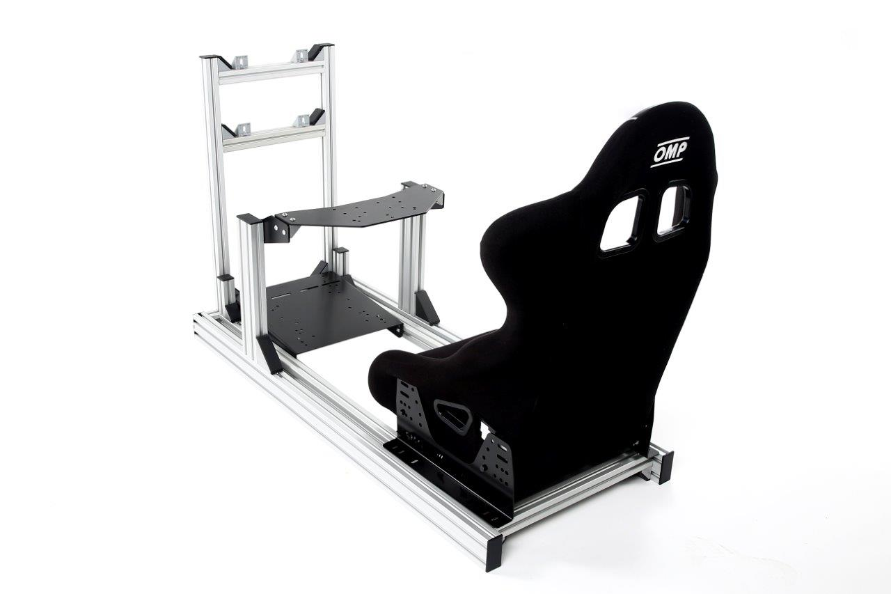 esports-simulator-single-stand-bucket-seat