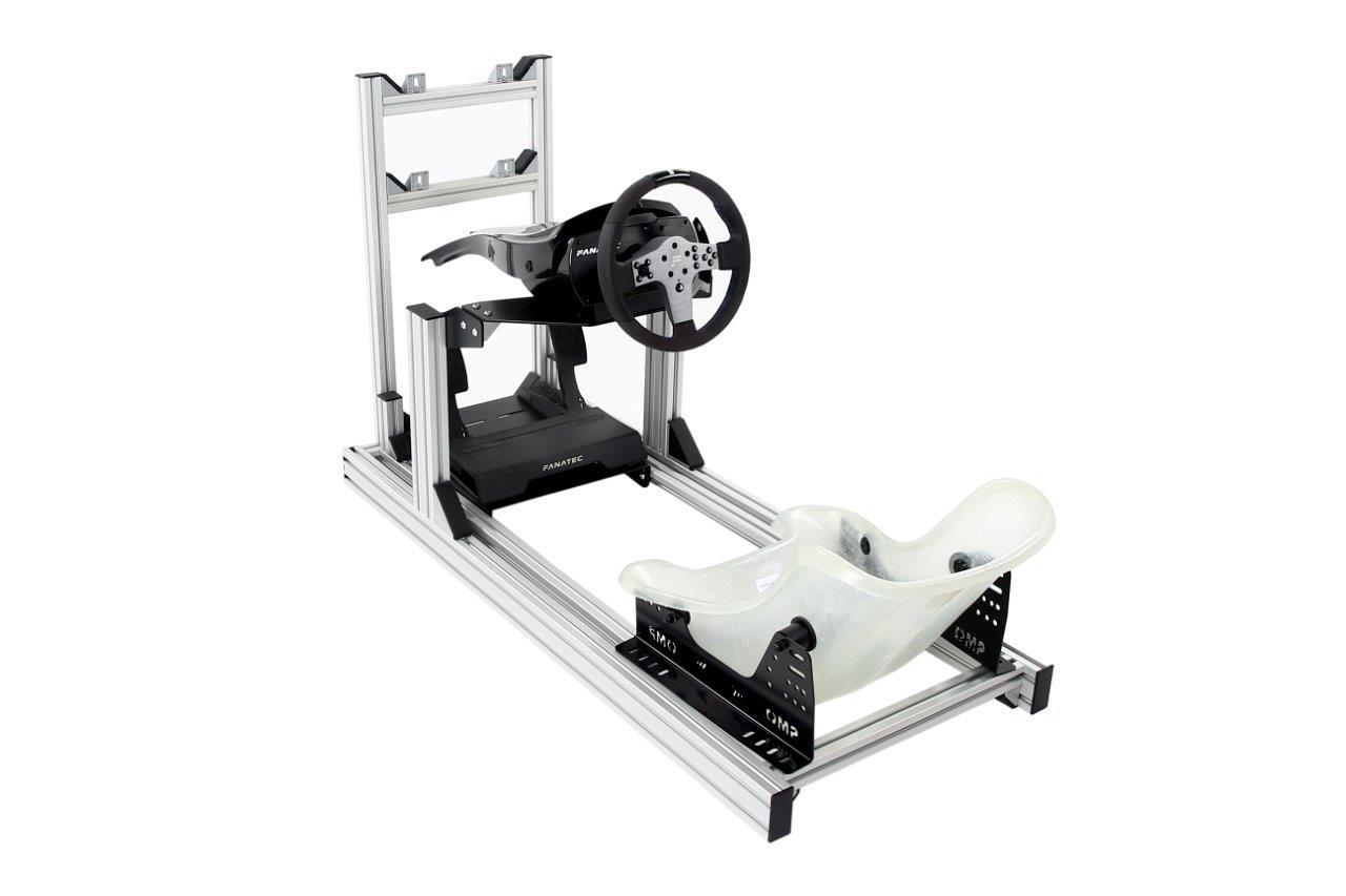 esports-simulator-single-stand-kart-seat-fanatec-csl