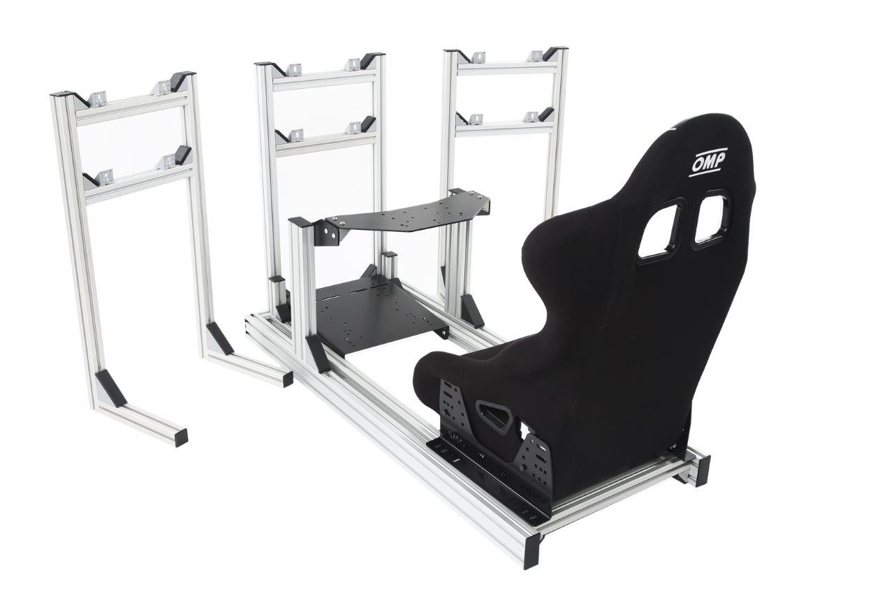 esports-simulator-triple-stands-bucket-seat