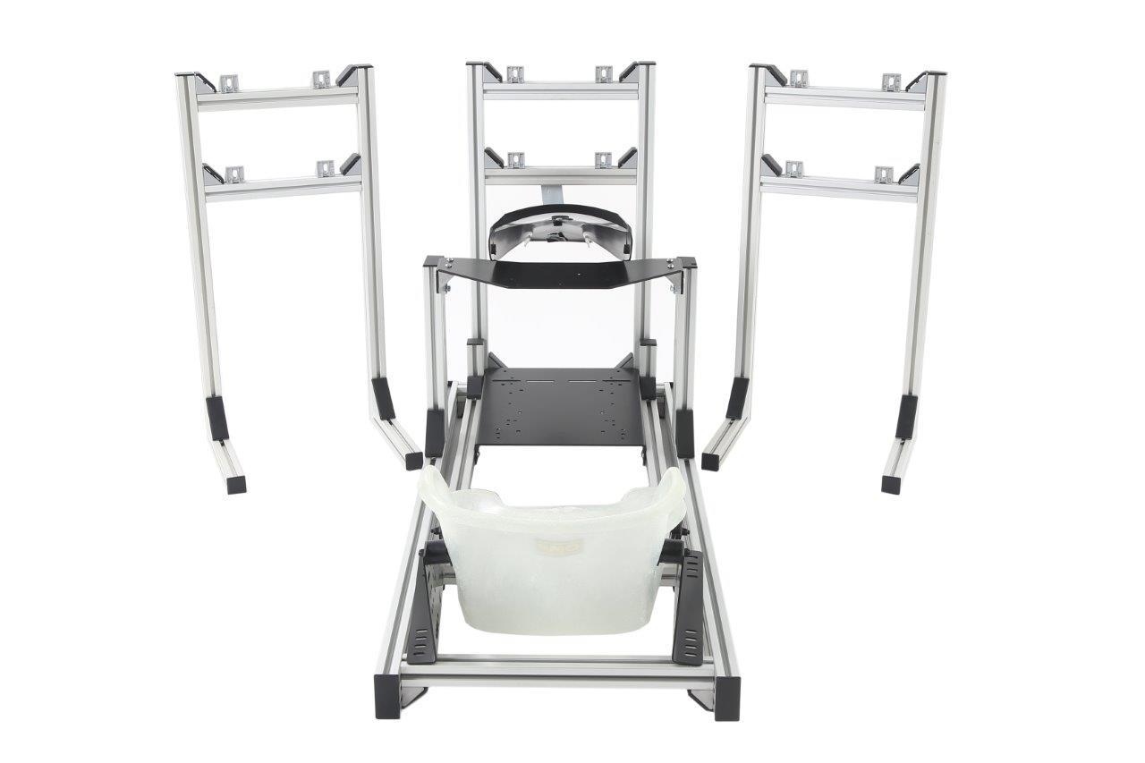 esports-simulator-triple-stands-kart-seat