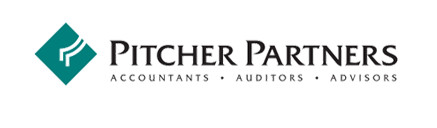Pitcher Partners, Accounting network based in Australia - company logo