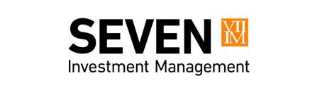 Document Management Software Success Stories | Customer Case Studies