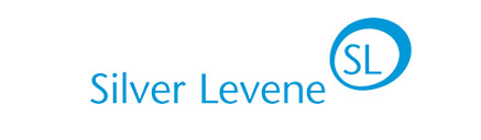 Silver Levene, The largest ACCA accountancy practice in the UK - company logo