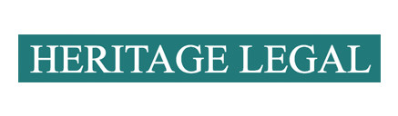 Heritage Legal, East Anglia's largest Estate Planning Company - company logo