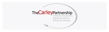 The Carley Partnership, Gravesend based Accountancy practice - company logo