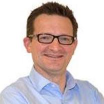 Ben Woodtorpe, Partner - Resolve, business advisory and investment house