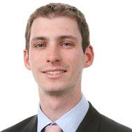 Jeremy Feingold, Associate Dirctor - Strettons Chartered Surveyors