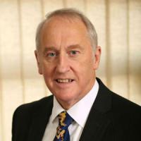 Peter Syddall, Partner - P.B. Syddall & Co, Chartered Accountants