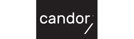 Candor, Galway based Chartered Accountants - company logo