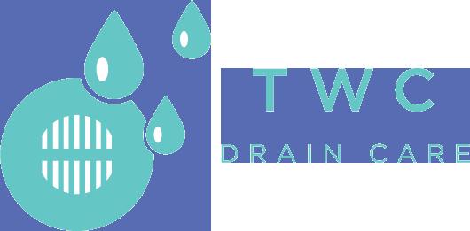 TWC Drain Care
