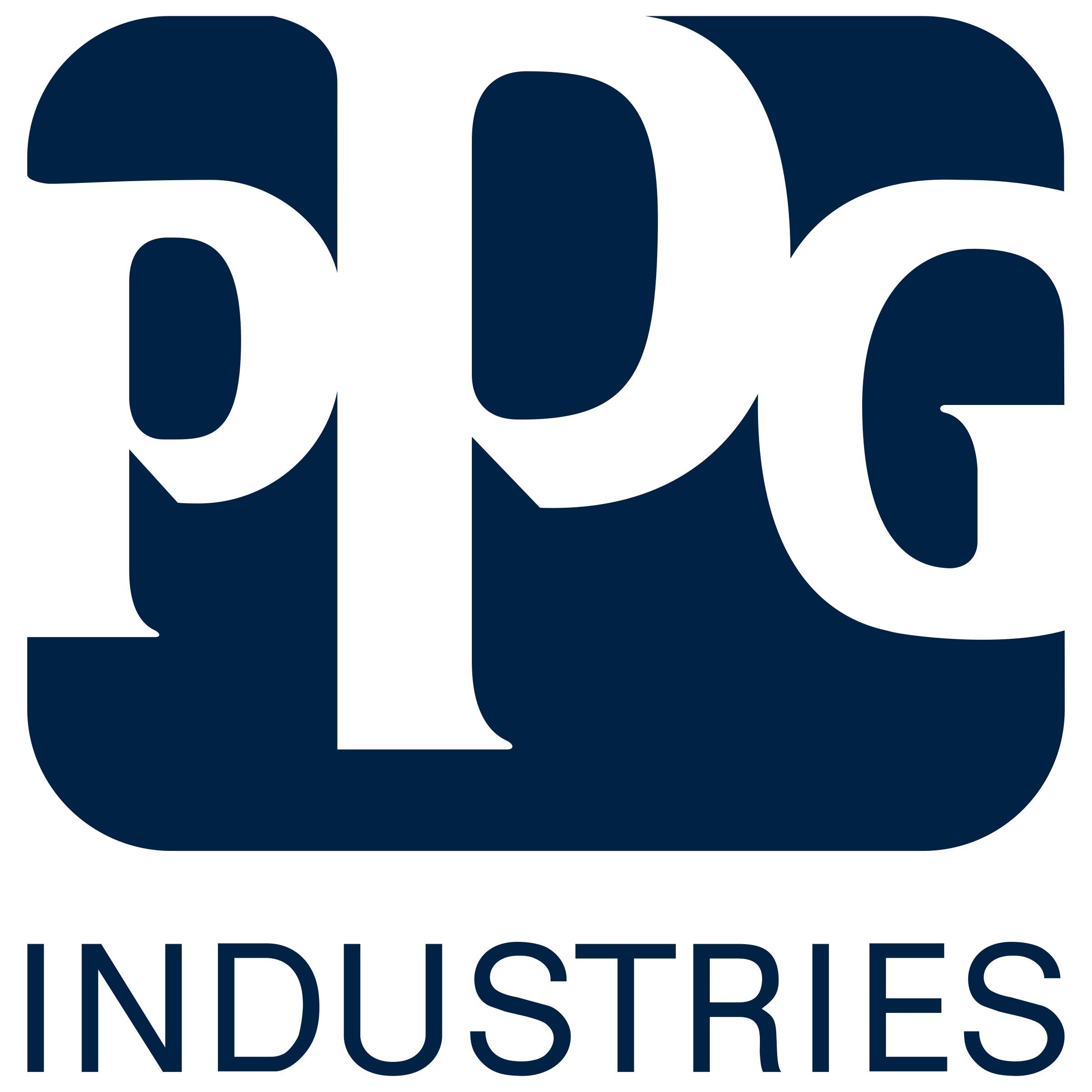 commercial painting company ppg
