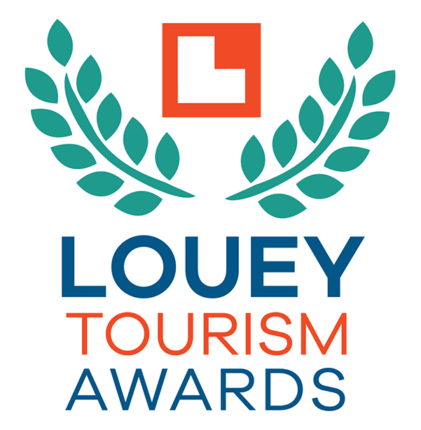 Louey Tourism Awards