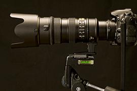 Shop Camera Accessories