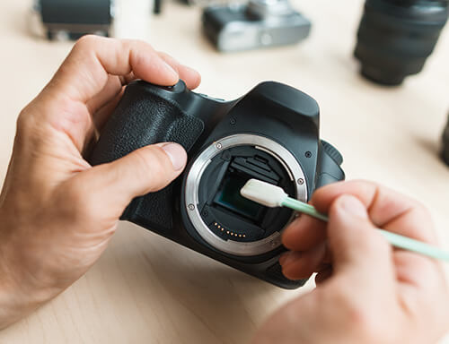 Camera Rocket Blower : Vsgo v b camera cleaner review xiaomitoday