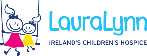 LauraLynn Children's Hospice