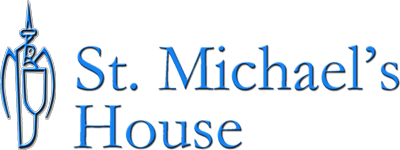 St. Michael's House