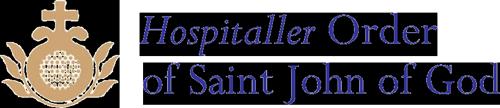 St. John of God Menni Services