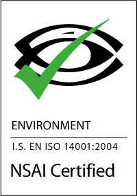 ISO 14001 Environmental Management Systems Certification