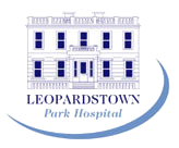 Leopardstown Park Hospital