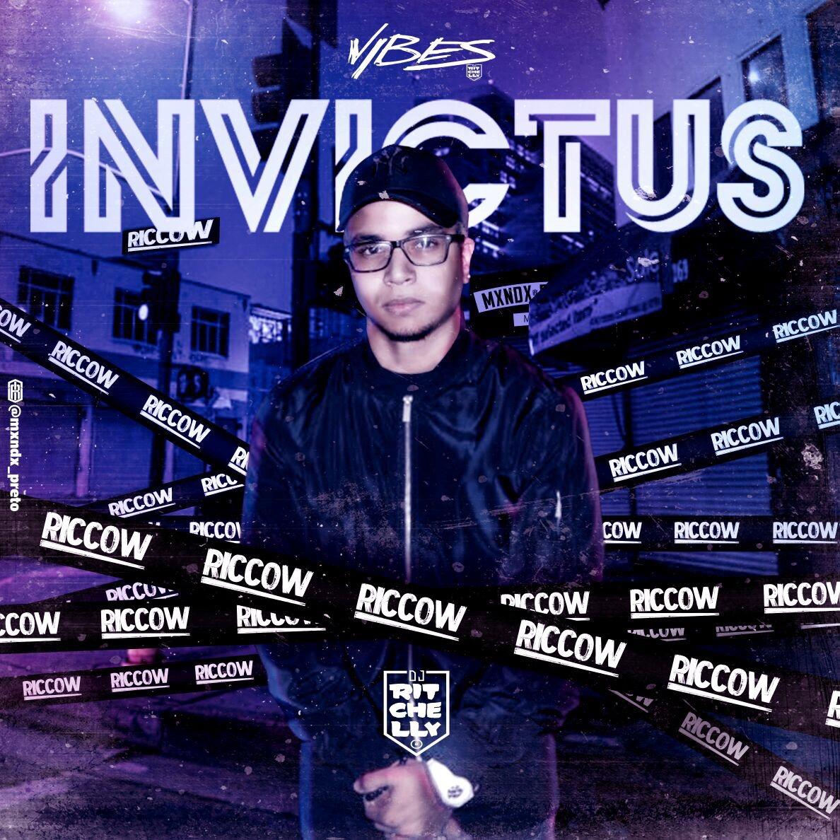 INVICTUS (Riccow)