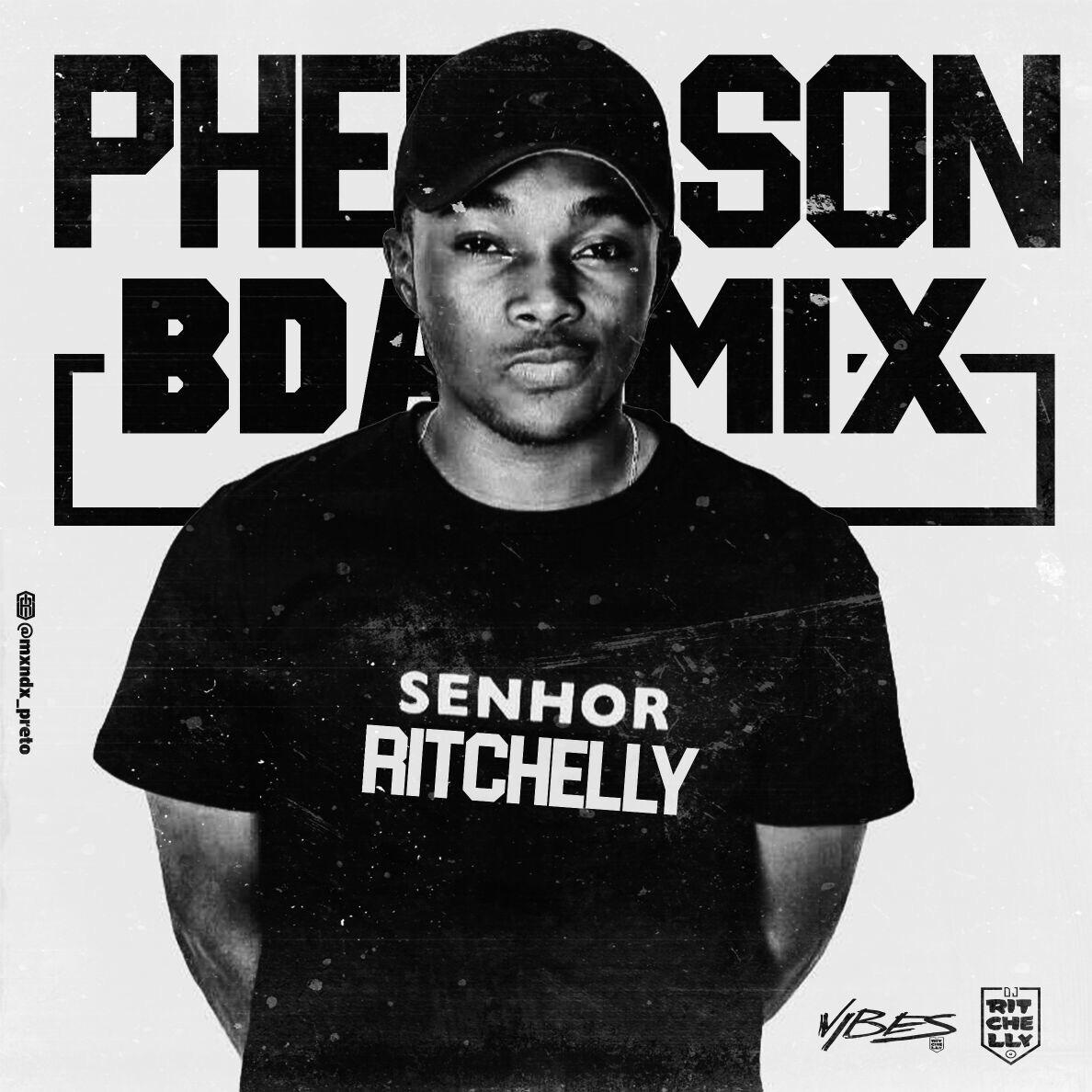 PHEDILSON