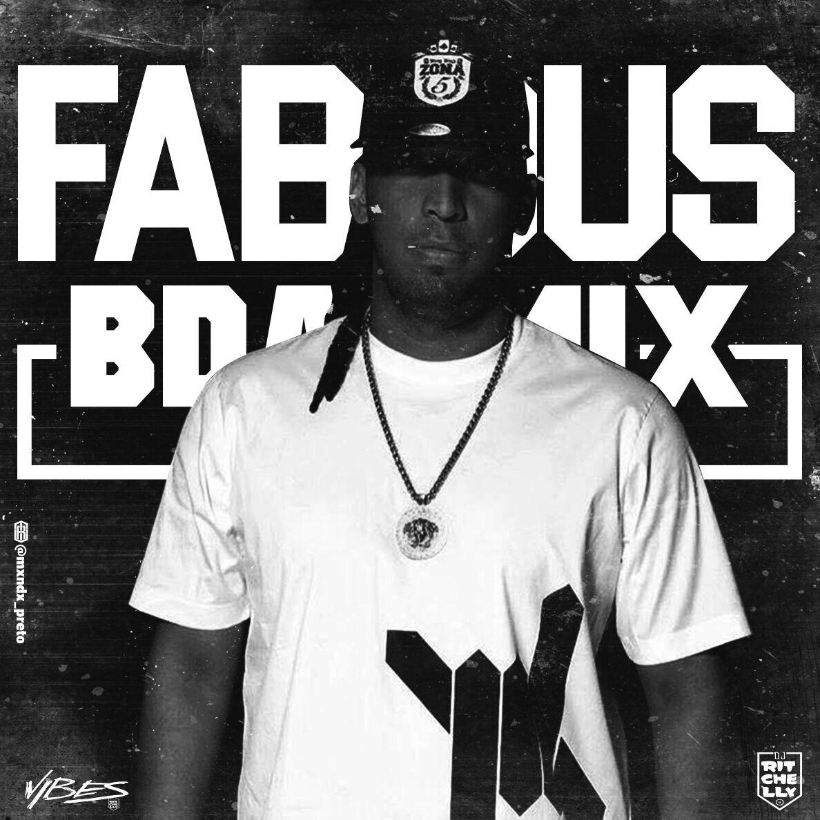 FABIOUS (Zona 5)