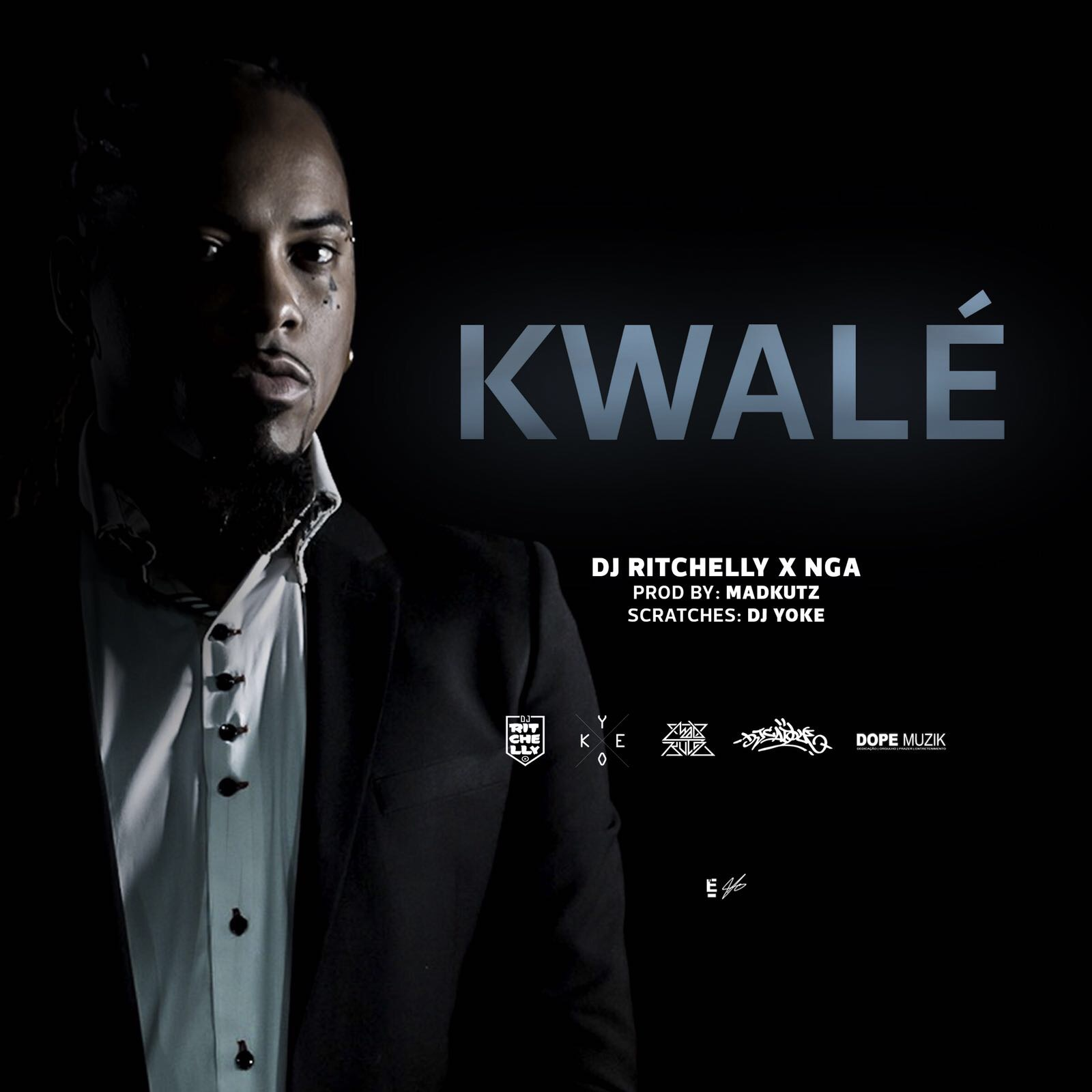 Kwalé
