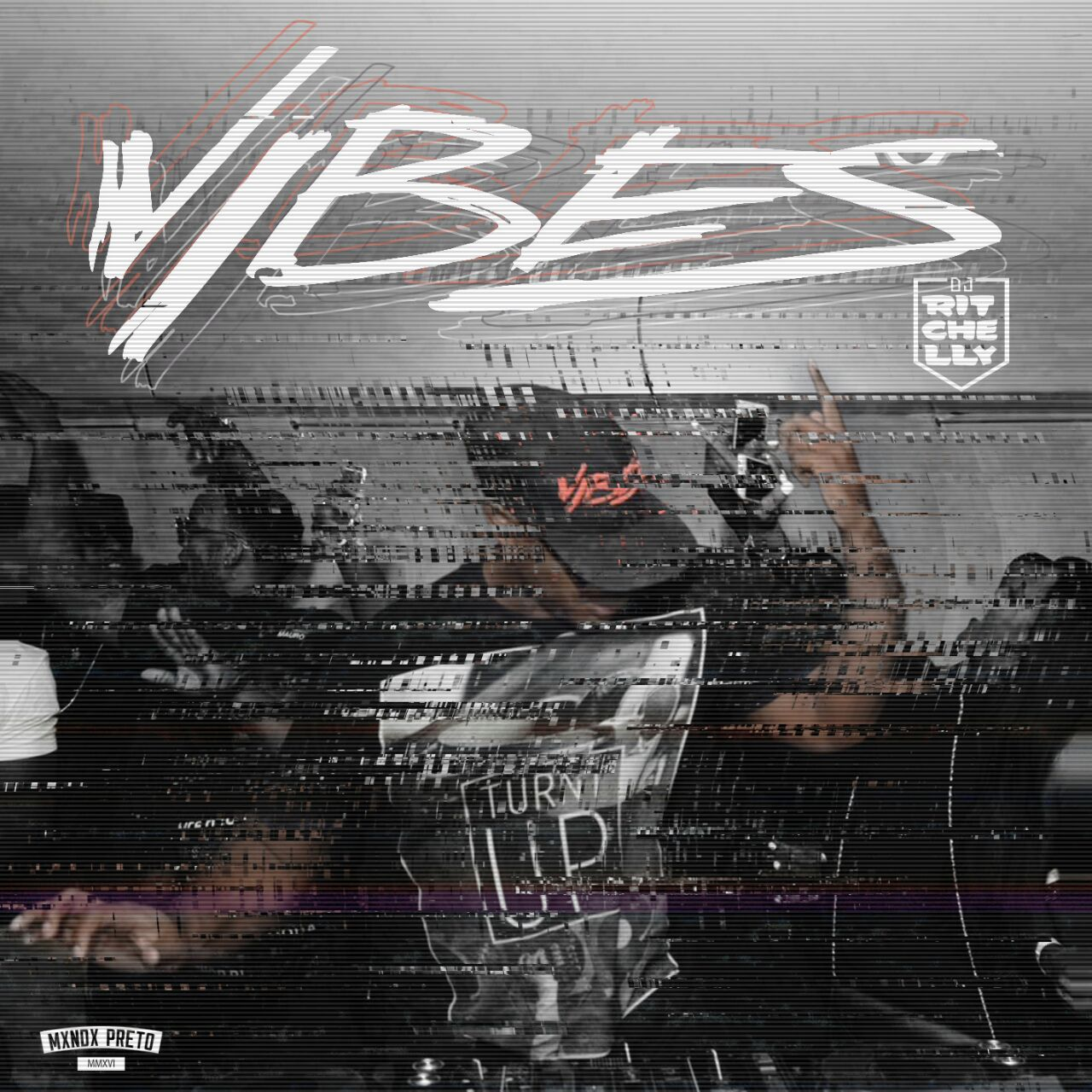 Vibe With Me #183