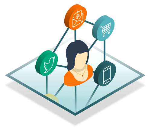 Bridging Identity Across Datasets