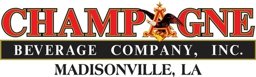 Champagne Beverage Company, Inc.