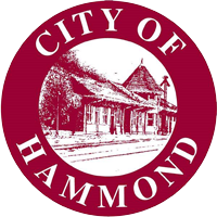 City of Hammond