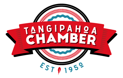 Tangipahoa Chamber of Commerce