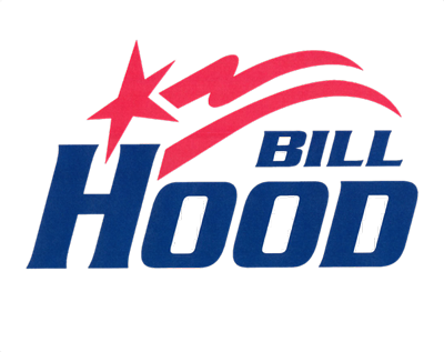Bill Hood Nissan