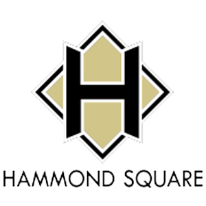Hammond Square