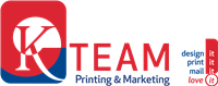 K-Team Printing & Marketing