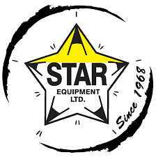 Star Equipment