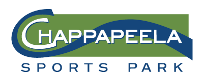 Chappapeela Sports Park