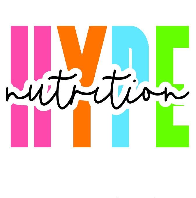 Hype Nutrition