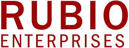 Rubio Enterprises