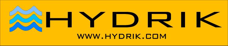 Hydrik Wetlands Consultanting