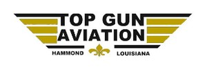 Top Gun Aviation