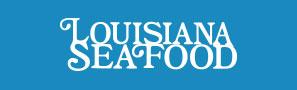 Louisiana Seafood Promotion and Marketing board