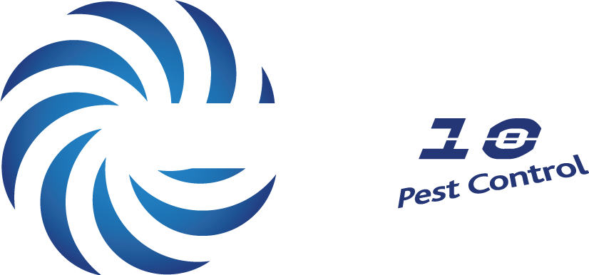 Force 10 logo