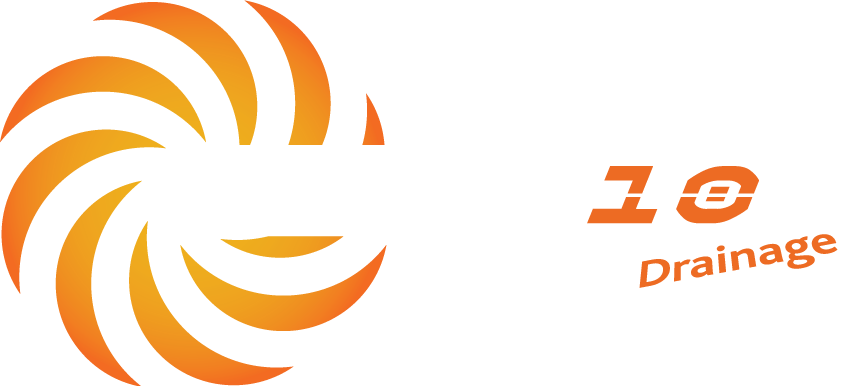 Force 10 Drainage Icon